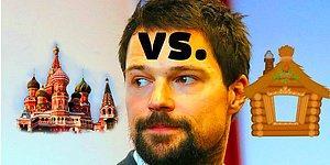 """Тест: Определите, эти звёзды коренные москвичи или """"понаехали"""" из провинции?"""