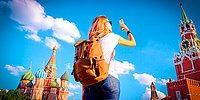 Тест: Вы бы были готовы к переезду в Россию, будь вы иностранцем?