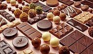 Обожаете шоколад? Когда узнаете, как его готовят, полюбите еще больше!