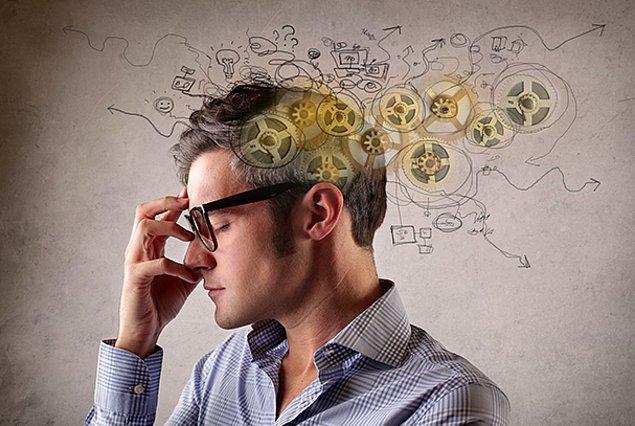 6. Analiz ve çözümleme yeteneğinizi geliştirmeye odaklanın.