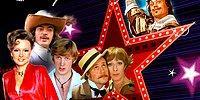 Тест: Угадайте советский фильм по саундтреку из него