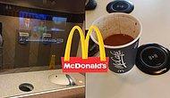 В Макдональдсе тоже можно поесть, как король: крутые и современные фишки из ресторанов быстрого питания