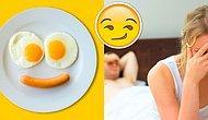 Тест: Выберите способ приготовления яиц, а мы расскажем, какой(-ая) вы в постели