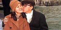 Печальные факты о Сун-и Превен – приемной дочери и невесте Вуди Аллена