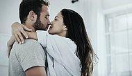 Чего хотят женщины? Качества и поведение идеального мужчины