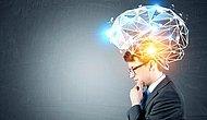 Тест: Насколько развит ваш интеллект? Под силу ли вам ответить на все вопросы?