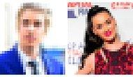 Проверьте визуальную память: сможете ли вы узнать звезд, спрятанных за пикселями?