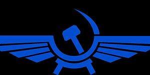 Тест: А вы помните легендарные советские эмблемы?