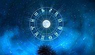 Если хоть чуточку разбираетесь в простейшей астрологии, то пройдете наш тест без единой ошибки