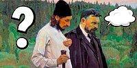 Жемчужные мысли: Угадайте русского философа по его высказыванию