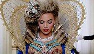 Тест: Королевой какой страны вы могли бы стать?
