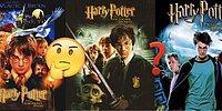 Тест: Сможете ли вы безошибочно определить, из какого фильма о Гарри Поттере взяты гифки?