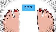 Тест: Сможем ли мы угадать ваш вес, основываясь на ежедневных привычках