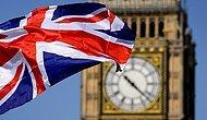 Что ни говори, а Великобритания все еще одна из величайших стран на Земле