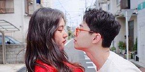Тест: Когда вы встретите настоящую любовь?