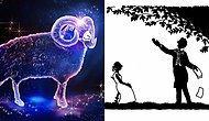 Кем вы могли быть в прошлой жизни, согласно вашему знаку зодиака