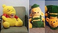 Странные игрушки, с которыми лучше не играть вашим детям 😩