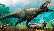 Тест: Какое ваше тотемное доисторическое животное?