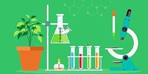 Тест: Если вы ответите на все вопросы, то ваша учительница по биологии может вами гордиться