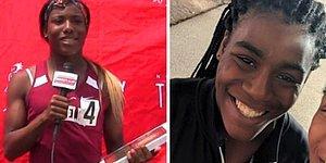 Два трансгендера победили в соревнованиях среди школьниц. Теперь родители в ярости
