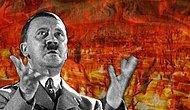 Оккультный Гитлер: как нацисты пытались использовать сверхъестественные силы