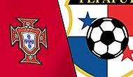 Тест: Попробуйте угадать, какой национальной сборной ЧМ-2018 принадлежат эти футбольные эмблемы