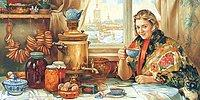«А не ударить ли нам по Чайковскому?», или почему русские без конца пьют чай, а не водку