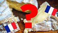 Тест: как хорошо вы знаете французскую кухню?