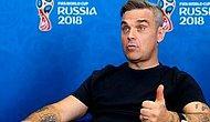 Не только футбольный звездопад: Мировые знаменитости, которые посетили и посетят Чемпионат мира по футболу в России