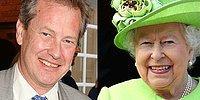 Первая гей-свадьба в королевской семье: троюродный брат королевы Елизаветы II женится на своем возлюбленном