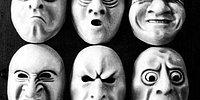 Тест для знатоков НЛП! Умеете ли вы читать эмоции?