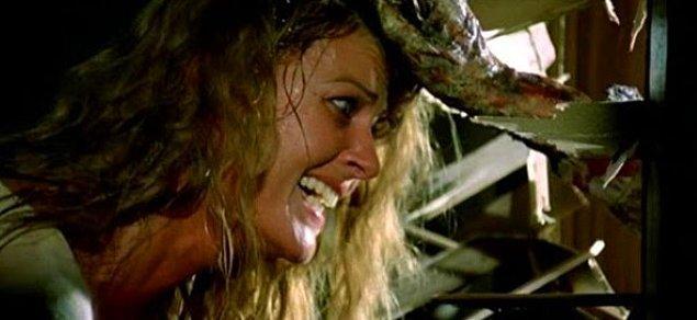 68. Zombi 2, 1979