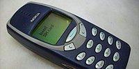 """Эх, были времена: Что вы помните о культовых телефонах начала """"нулевых""""?"""