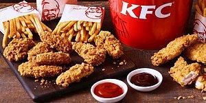 Лайфхаки, которые помогут вам сэкономить в KFC и наесться до отвала
