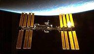 Земля в иллюминаторе видна: как живут космонавты на международной космической станции