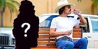 Тест: Если вы сможете угадать, кого из актеров не хватает в кадре, то вашей памяти можно только позавидовать