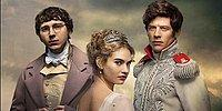 Тест: Какому персонажу русской классики принадлежит известная цитата?