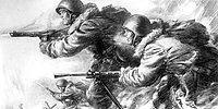 Снайпер-шаман и другие малоизвестные герои Великой Отечественной войны, которых нацисты боялись как огня