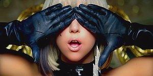 Тест для любителей музыки: какие популярные звезды снимались в этих видеоклипах?