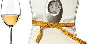 Тест: угадайте, в каком алкогольном напитке меньше калорий?