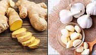Тест: Как хорошо вы разбираетесь в полезной еде?