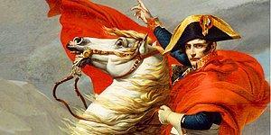Тест: Хорошо ли вы подкованы в области мировой истории?