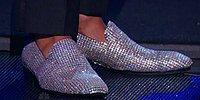 Губа не дура: Сможете ли вы найти самую дорогую пару обуви с первого раза?