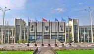 Полмиллиона на образование: Рейтинг самых дорогих вузов России