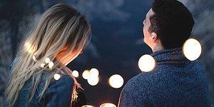 Несколько фактов об отношениях, которые нужно знать, если вы решили связать себя узами брака