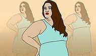 Существует ли вес, к которому тело неизбежно возвращается?