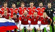 Тест, который обязан пройти каждый болельщик: Правда/Ложь о русском футболе