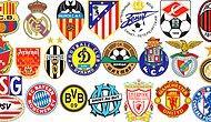 """Вечное противостояние """"коней"""" и мяса"""": Знаете ли вы прозвища футбольных клубов?"""