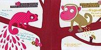 Странные книги для детей