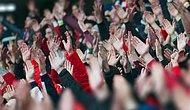 11 моментов, которых с нетерпением ждет каждый любитель футбола